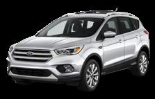 Ford-Escape-1