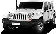 jeep-wr-1
