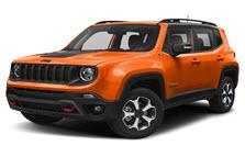 jeep-renegade-trail-hawk-223
